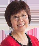 Annie Koh